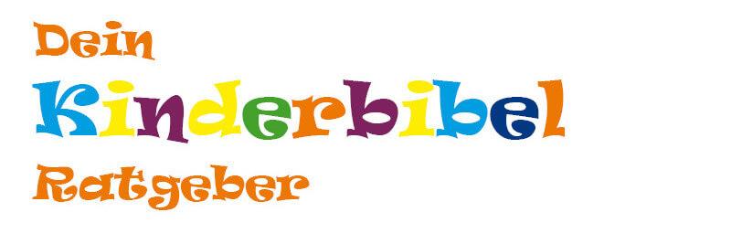 kinderbibel-ratgeber.de
